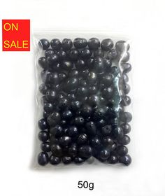 black pearl, loose, freshwater pearl,assorted pearl, by Loose Pearls, Baroque Pearls, Pearl Beads, Fashion Bags, Fresh Water, Unique Jewelry, Handmade Gifts, Black, Etsy