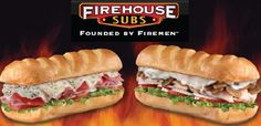 We all need a change after having all that routine taste of foods. That is why frequently we all enjoy varieties of food at choice of restaurants with our friends and family. Know all about Firehouse Subs catering menu prices, hours today, menu pdf, locations near me and restaurant reviews at here.