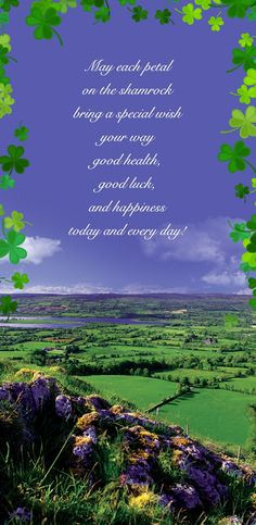 From Malin Head to Kinsale, take a trip along the world's longest defined coastal touring route. Irish Quotes, Irish Sayings, St Patricks Day, Trip Planning, Cuba, Touring, Scotland, Ireland, Coastal