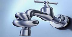 Προγραμματισμένη διακοπή νερού αύριο στην πόλη της Ρόδου