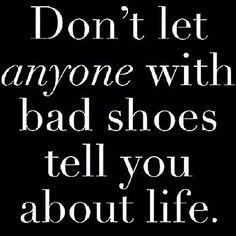 But of course High Heel Quotes, Heels Quotes, Babe Quotes, Beauty Quotes, Style Quotes, Inspirational Words Of Wisdom, Mind Power, Positive Vibes Only, Messages