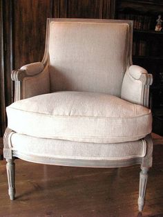Antique linen upholstery French CHair Ebay Store Review: Antique Vintage European Textiles