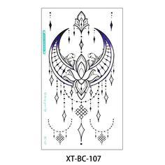 19504002c Ornate Hand Drawn Camellia Mandala- Original Artwork- Pen and Ink Stippling  Design | Tattoo Symbole | Dotwork tattoo mandala y Design