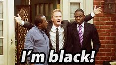 barney-black