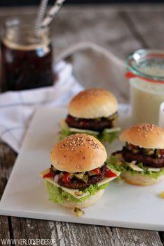 Blog über Lifestyle Partydekorationen Beauty Kinder Feiern Rezepte Frauen Backen Kochen Mode