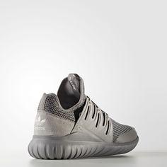1a594fcdf adidas - Tubular Radial Shoes Tubular Radial