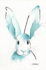 Image result for outside home rabbits