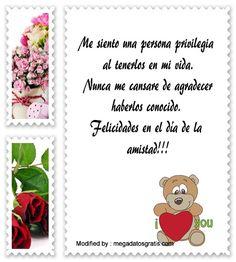descargar imàgenes de amor y amistad,descargar mensajes bonitos de amor y amistad: http://www.megadatosgratis.com/mensajes-por-el-dia-de-la-amistad-para-facebook/