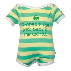 Baby Clothes Dublin - Cutest Selection Of Babywear For Girls and Boys Baby Wearing, Baby Boy Outfits, Dublin, Boys, Girls, Clothes, Fashion, Baby Boys, Toddler Girls