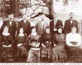 Samuel R Jones - Public Member Photos & Scanned Documents - Ancestry.com