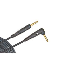 8577439c Planet Waves Custom Series Instrument Cables from Planet Waves at Beacock  Music