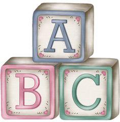 Making A Bridal Shower Scrapbook – Scrapbooking Fun! Scrapbook Bebe, Baby Scrapbook Pages, Pregnancy Scrapbook, Clipart Baby, Molduras Vintage, Baby Shower Labels, Baby Canvas, Shower Bebe, Baby Cookies
