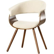 #9 $155 Frederick Barrel Chair allmodern.com