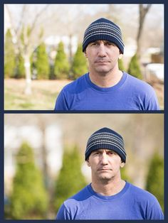 How to Find the Perfect Portrait Lens to Avoid Distortion
