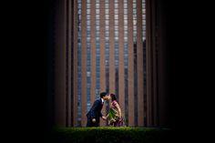 chicago-indian-wedding-photographer  0026