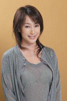 Japanese Film, Japanese Beauty, Asian Beauty, Old Women, Beautiful Women, Actresses, Lady, People, Model