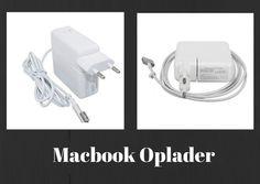 Zorg dat er altijd voldoende stroom in je macbook zit. Wij verkopen macbook opladers van degelijke kwaliteit voor een zeer goede prijs. Bekijk http://macbookoplader.com/ voor ons assortiment!