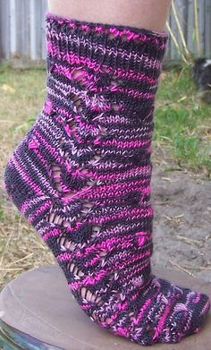 Ravelry: Narcissa pattern by Angela Tennant