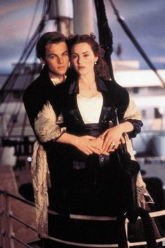 Keep calm and watch, The Titanic FOREVER!!!!!