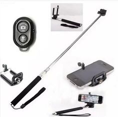 1000 images about wireless selfie sticks personalized with your company logo on pinterest. Black Bedroom Furniture Sets. Home Design Ideas