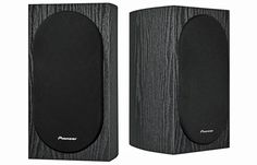 Pioneer has replaced our previous pick, the SP-BS41-LR, with the $130 SP-BS22-LR, and from the reviews they're just as good, if not better. As such, they're