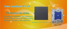Shenzhen Mary Photoelectricity Co. Led Module, Shenzhen, New Product, Diecast, Plugs, Mary, Display, Floor Space, Corks