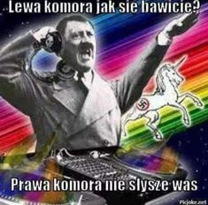 History Memes, New Memes, Really Funny Memes, Itachi, Cos, Haha, Comedy, Polish, Humor