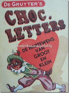 De Gruyter 'zangboekje' (B5)