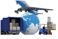 Ocean Freight Services by International 3PL www.international3pl.com