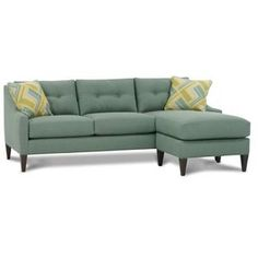 Sofas Store - Becker Furniture World - Twin Cities, Minneapolis, St. Paul, Minnesota Furniture Store