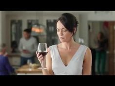 Australia Premier Estates Wine faces backlash as advert tells customer to 'taste the bush' Always a great wine. Always a great price. And with this video, a . Case Study, I Foods, Trail, Commercial, Faces, Australia, Wine, Watch, Youtube