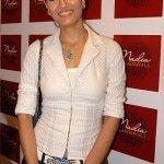 nadia hussain fabulous model