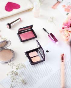 Wedding Guest Make up Makeup Blog, Beauty Makeup, Makeup Stuff, Flawless Makeup, Beauty Box, Makeup Inspo, Mauve Makeup, Makeup Photography, Product Photography