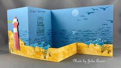 Welcome to addinktive designs and our sixth Colour INKspiration Blog Hop! The CI Crew are back again to help kick start this round of Colour INKspiration Challenges. Colour INKspiration is on Faceb…