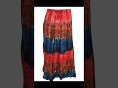 Bohemian Whimsy Fashionista Skirts Street Style Boho Chic, classic and timeless renaissance maxi skirts , we decided to expand with matc. Bohemian Skirt, Gypsy Skirt, Bohemian Beach, Bohemian Gypsy, Bohemian Style, Boho Chic, Boho Fashion, Vintage Fashion, Neutral Tops