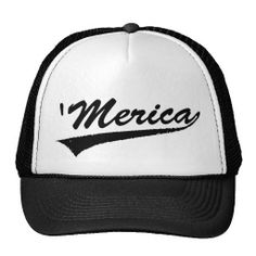 ==>Discount          Black 'Merica Swoosh-Mesh Snap Back Trucker Hat           Black 'Merica Swoosh-Mesh Snap Back Trucker Hat you will get best price offer lowest prices or diccount couponeShopping          Black 'Merica Swoosh-Mesh Snap Back Trucker Hat please follow the link ...Cleck Hot Deals >>> http://www.zazzle.com/black_merica_swoosh_mesh_snap_back_trucker_hat-148842300821053741?rf=238627982471231924&zbar=1&tc=terrest