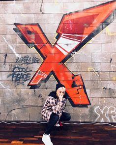 iKON Donghyuk and the Kinjaz for X academy Jyp Trainee, Winner Ikon, Kim Jinhwan, Jay Song, Dancing King, Fandom, Hunhan, Boyfriend Pictures, Ikon Wallpaper