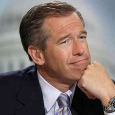 Brian Williams (American, Journalist) was born on 05-05-1959.  Get more info like birth place, age, birth sign, biography, family, relation & latest news etc.