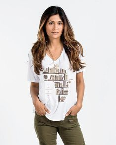 be593968e africa fashion 9250 #africafashion V Neck Tee, African Fashion, African  Outfits, Cool