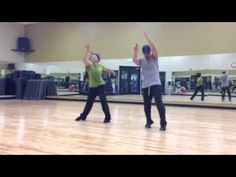 ▶ Zumba: Runaway by Bruno Mars - YouTube. Glad I found this. Our instructor who did this one is out pregnant and for the life of me I could not remember the steps!