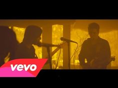 """Bad Suns - """"Transpose"""" Music Video Premiere - Check out the new music video from Bad Suns, for their new single """"Transpose"""" off their debut album 'Language & Perspective'."""
