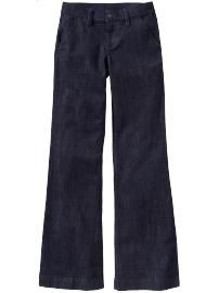 Old Navy.  Getting these very soon!  Love it!