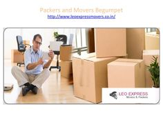 Movers and packers begumpet  Leo Packers and Movers Begumpet Hyderabad offer packers and movers services in Begumpet Hyderabad. Call 09397322226 for packers and movers service in Begumpet Hyderabad. Leo Packers and Movers Begumpet Hyderabad proposals packers and movers service, transportation and relocation services transversely Hyderabad, Pune and Mumbai. Our services contain Packers & Movers, Local Household Shifting, Residential & Commercial Relocation, Industrial Shifting, Freight…