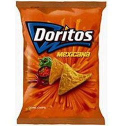 Doritos, Snack Recipes, Snacks, Corn Chips, Aud, Garden, Ebay, Snack Mix Recipes, Appetizer Recipes