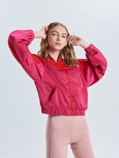 39136bfee385e Najlepsze obrazy na tablicy Fashion (715) w 2019 | Casual outfits ...
