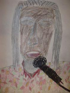 Die fantastischen 5: Sänger und Singen