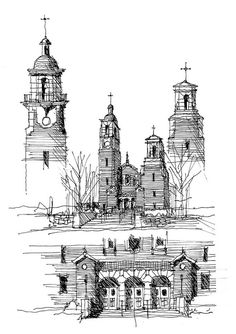 Corpus Christi Church - Oklahoma City | Flickr - Photo Sharing!