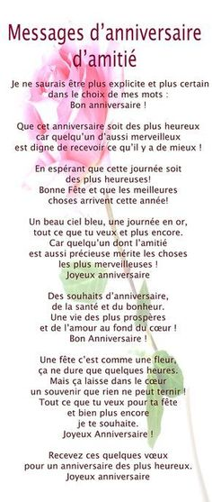 Discours D'anniversaire Rigolo Best Of Discours D Anniversaire Rigolo Best Texte Anniversaire Birthday Wishes, Birthday Cards, Happy Birthday, Spiritus, French Quotes, Messages, True Friends, Sentences, Decir No