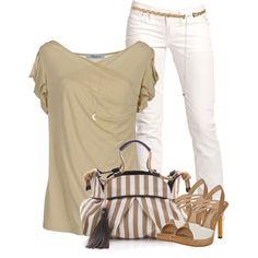Stylish-Eve-Fashion-Guide-Summer-Blouses-Provide-Fun-Fresh-and-Stylish-Looks_14