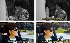 kardashians:)